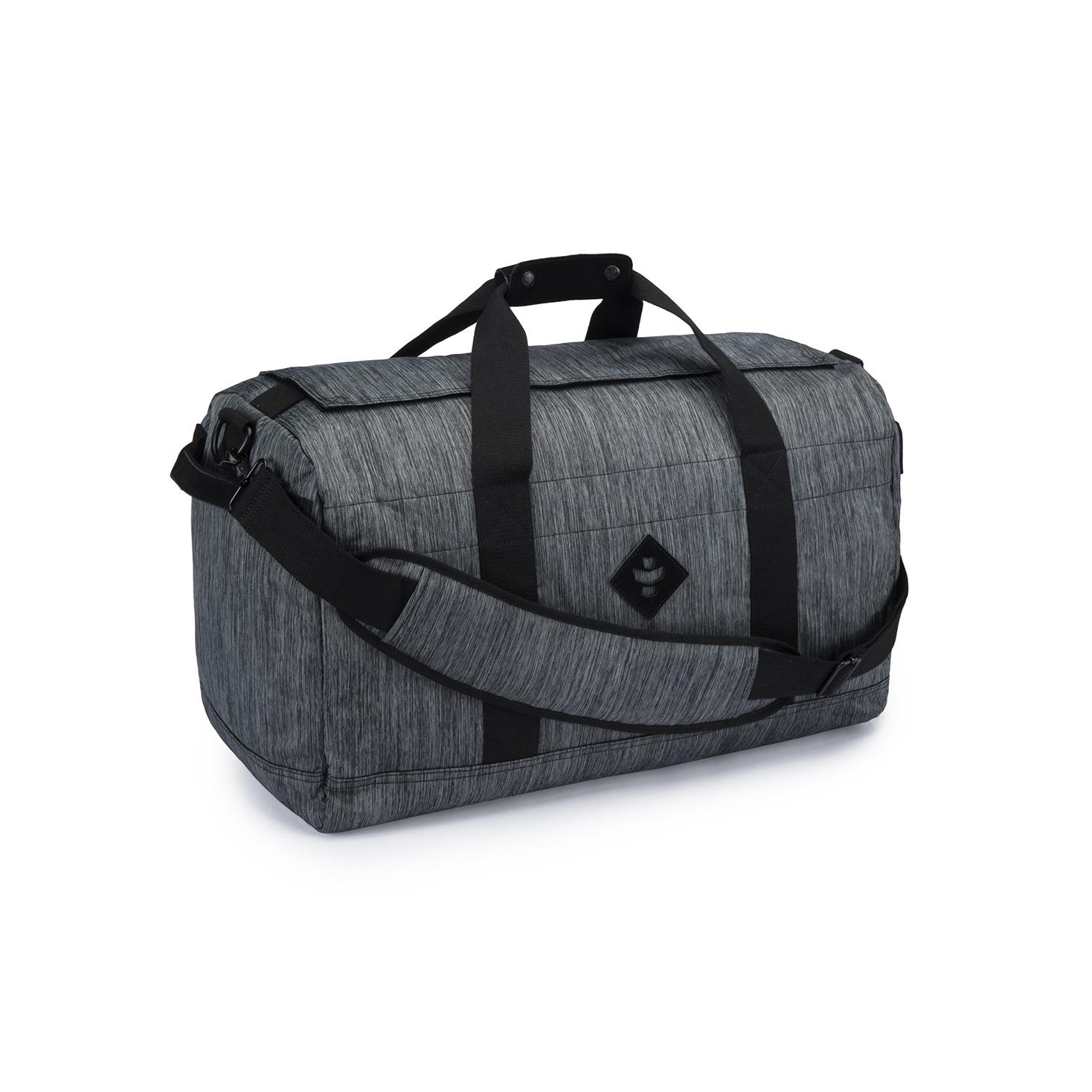88743ae38 Large Duffle Bag With Wheels Uk- Fenix Toulouse Handball